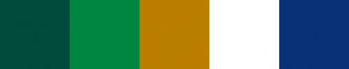 cascade_links_v2-color